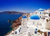 Europe travel / Place must see