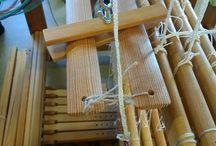 Big loom