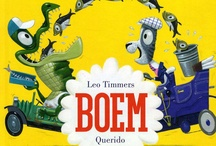 Children's books / The best of Children's books.. in Dutch ;)