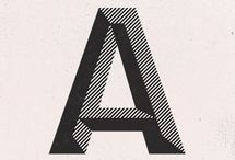 A Typography