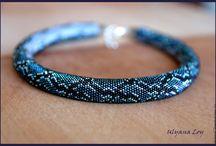 bead crochet 2