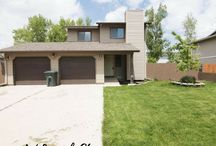 308 W Laurel St - Gillette, WY