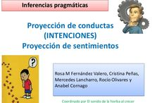Inferencias / Inferences