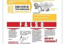 Contigencia / Actualidad, política , temas nacionales