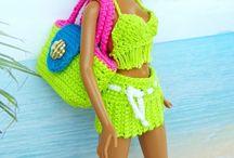 barbie kıyafetleri
