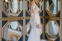 "Indianna Collection @ Mirra / When Freddie met Lilly is launching their new bridal collection ""Indianna"" at Fortitude Valley's Mirra Restaurant. See the stunning gowns and beautiful venue backdrop here. Purchase tickets http://brisbanetickets.com.au/event?id=3020"
