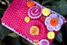 Crochet: varie