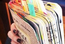 Nyírd kieszt a naplót