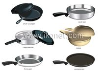 Cooks EFL