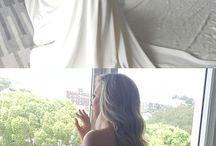 Vestidos de noiva de sereia