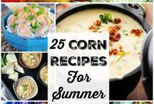 Round Ups From Bloggers / Food Round-Ups | Recipe Round-Ups |   +Only Round ups allowed on this board.  Your Pins will be removed and you will be blocked if your pins are not roundups.+