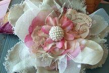 Crafts: Fabric
