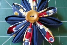 sewing projects / by Teri Leisenring
