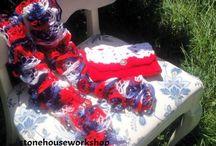 Giveaway June 2013
