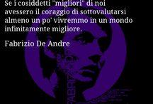 De Andre'