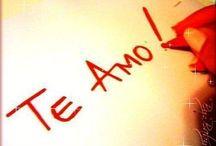 *-* amourr / amor*-*