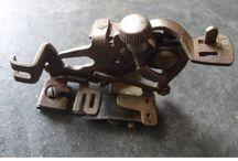sewingmashine