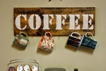 canto café