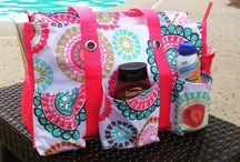 Summer of Thirty-One / by Thirty-One Gifts