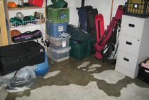 Basement Waterproofing / Perm Dry Waterproofing can keep you and your basement dry!