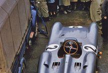 Cars\\ vintage Mercedes