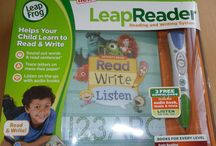 Educational Products