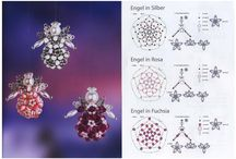 Jewelry-inspiration / :-)