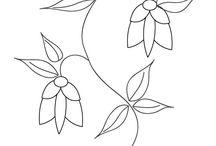 flores-bordadas