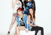 -> K-POP <-