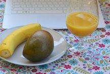 Kuchenne rewolucje / Kulinaria na blogu Piękno tkwi w prostocie
