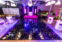 Private Hires 2016 / Photos from Bar & Bat Mitzvah's & other private hires & events by the Drake & Morgan team Follow us on Instagram @DMPrivateEvents