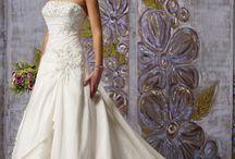 Wedding / by Samantha Smith