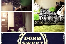 Dorm Delight