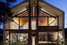 Architettura very nice
