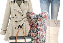 őszi-téli öltözködési tippek