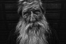 Portretten/Portrets
