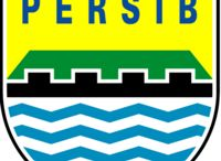 PERSIB IN MEMORY