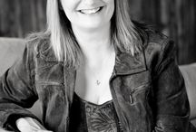 Sherry Foley / All about author Sherry Foley.