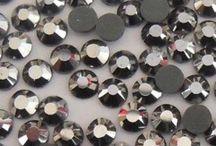 kristal taşlar