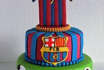 Torta Feli