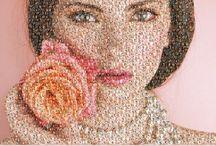    Beauty Truths / Inspirational Beauty Truths