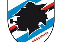 Team Logo*