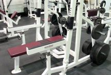 Fortis Equipment For Sale / Fortis Fitness Equipment