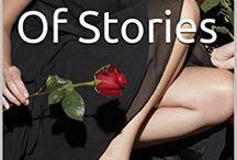 Novels and Short Stories