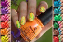 Nails | Nail art
