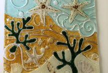 Art Glass Designs