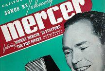 Early 20th Century American Music
