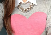 cuore heart