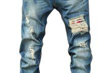 exclusividad en ropa