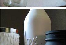 Craft & Idea